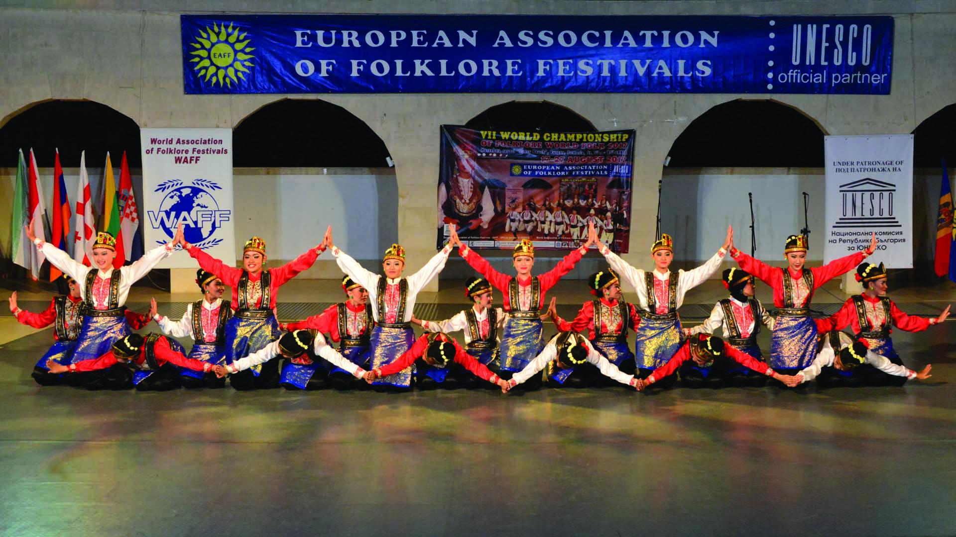 bulgaria | europe | members | waff